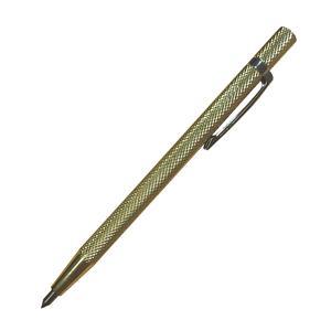 قلم سرامیک بر استار مکس مدل 112006T
