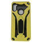 کاور مدل MSD-BT مناسب برای گوشی موبایل سامسونگ A11