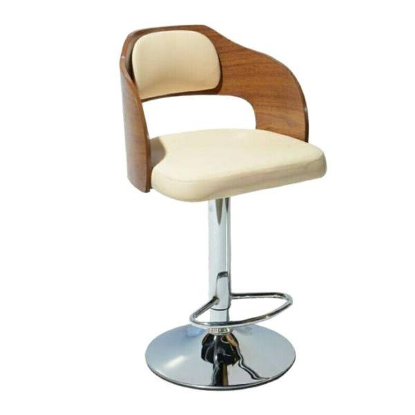 صندلی اپن مدل M432