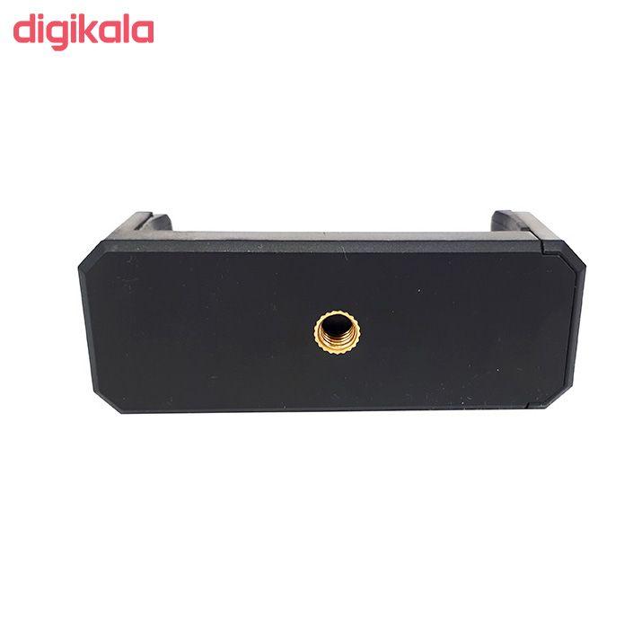پایه نگهدارنده گوشی موبایل مدل ABR805-A main 1 9