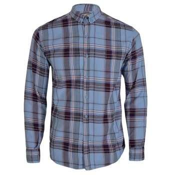 پیراهن آستین بلند مردانه مدل 344007513