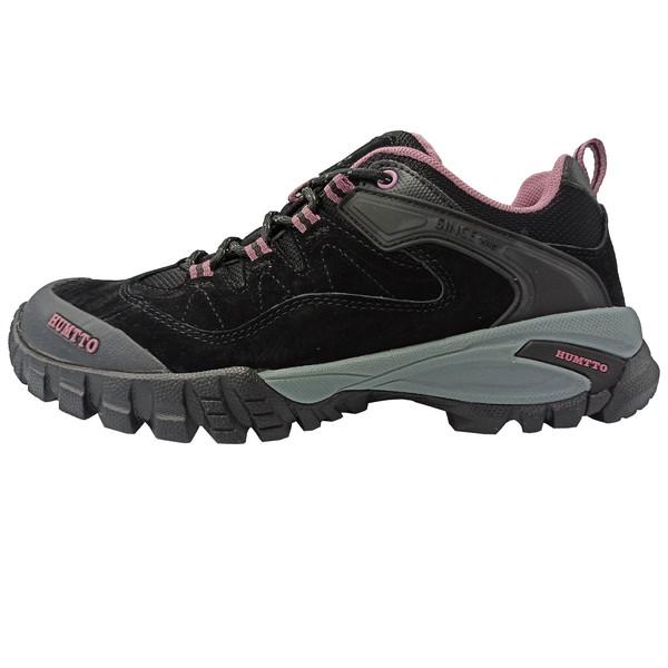 کفش طبیعت گردی زنانه هامتو مدل 110607B-1