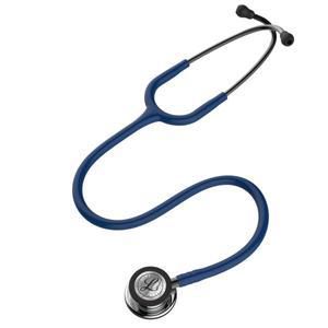 گوشی طبی لیتمن مدل کلاسیک 3 کد 5863