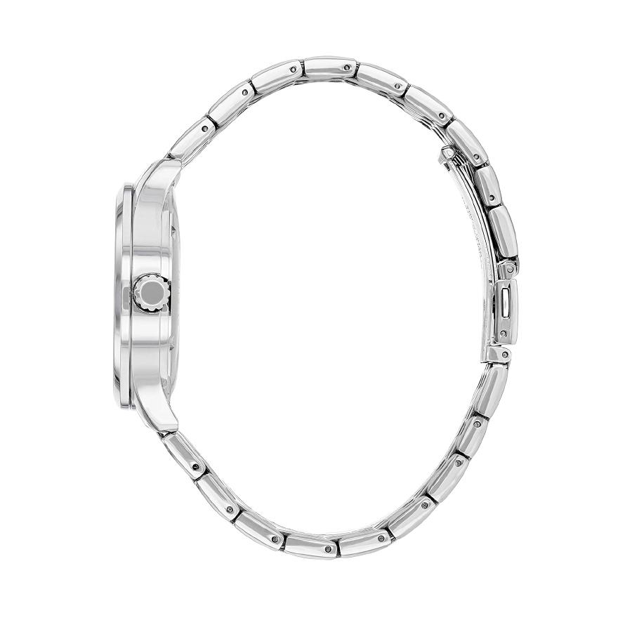 ساعت مچی عقربهای مردانه سیتی زن مدل NH8350-59A