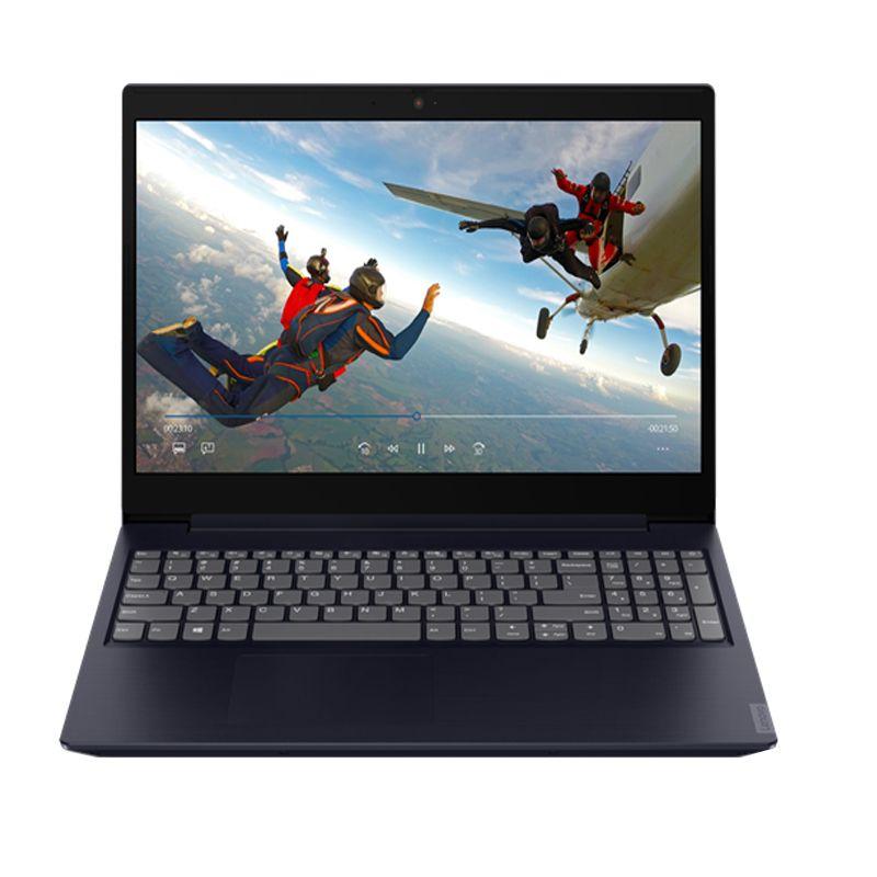 لپ تاپ ۱۵.۶ اینچی لنوو مدل Ideapad L340-R7
