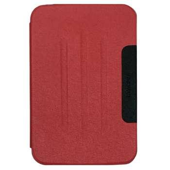 کیف کلاسوری مدل KF-001 مناسب برای تبلت سامسونگ   Galaxy Note 8.0 / N5100