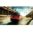 بازی Need For Speed:Undercover مخصوص Xbox 360 thumb 2