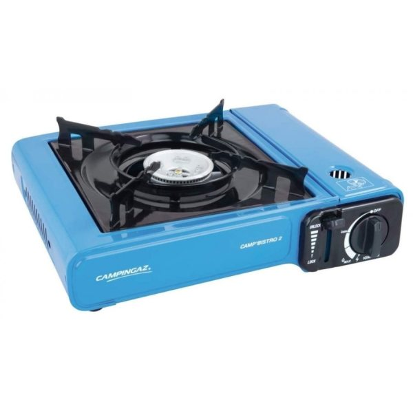 اجاق سفری کمپینز مدل2 stove