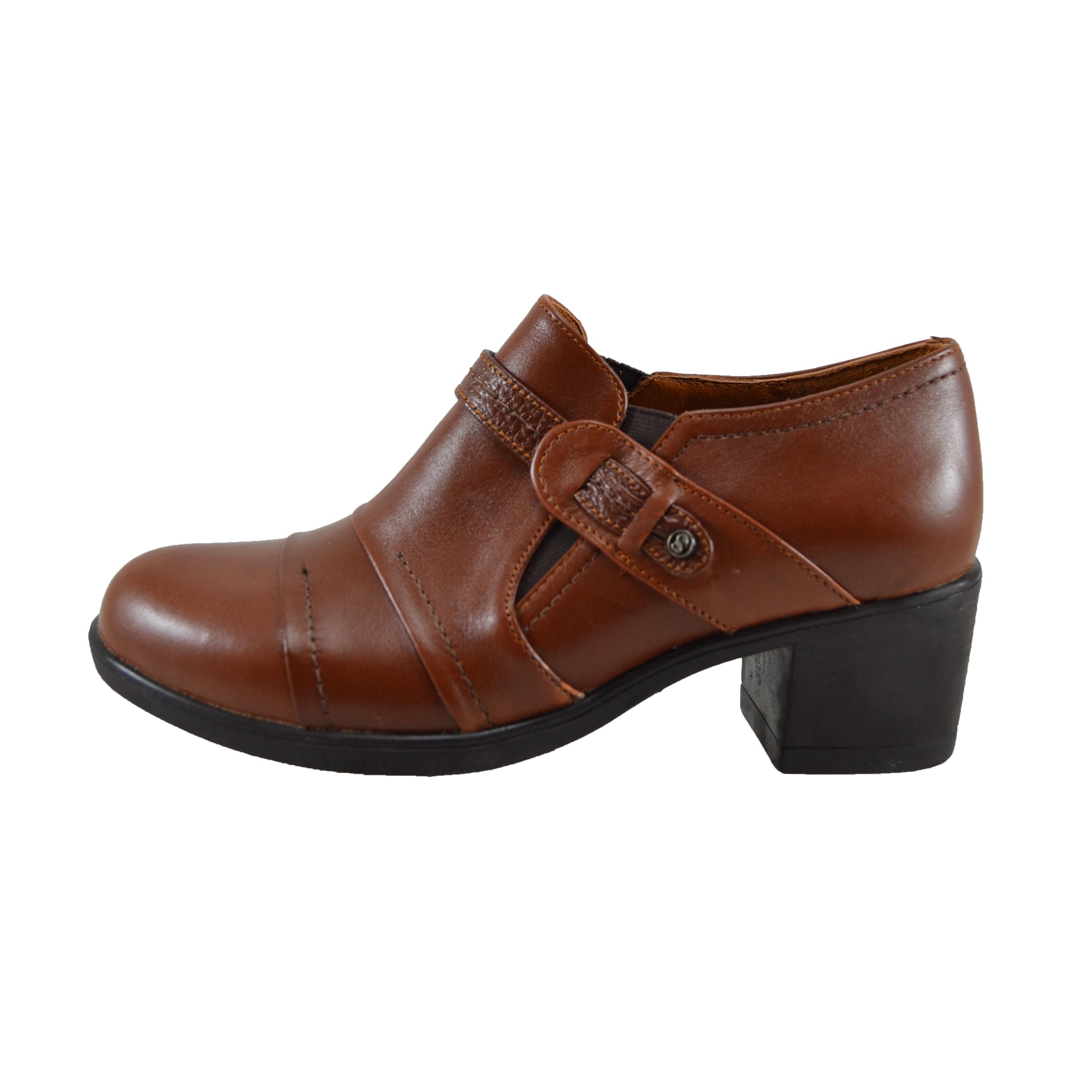 خرید                      کفش زنانه کد 558