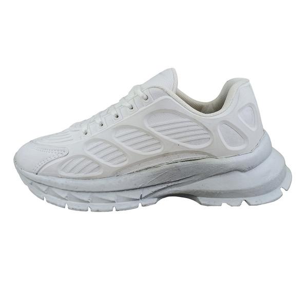 کفش پیاده روی زنانه مدل SELENA-03