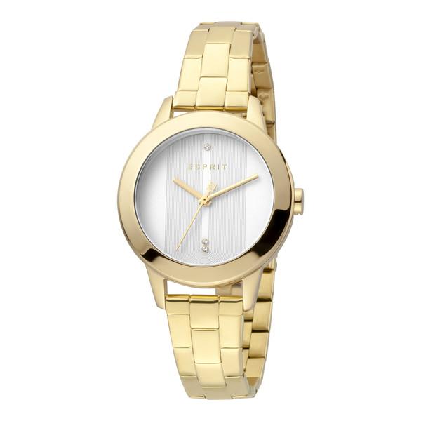 ساعت مچی عقربه ای زنانه اسپریت مدل ES1L105M0275