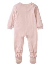 سرهمی نوزادی لوپیلو کد lusbp155 -  - 2