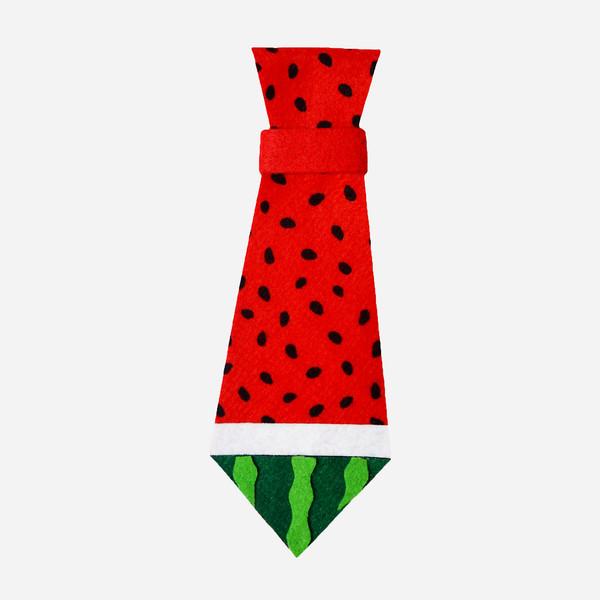 کراوات پسرانه مدل یلدا کد XR-33