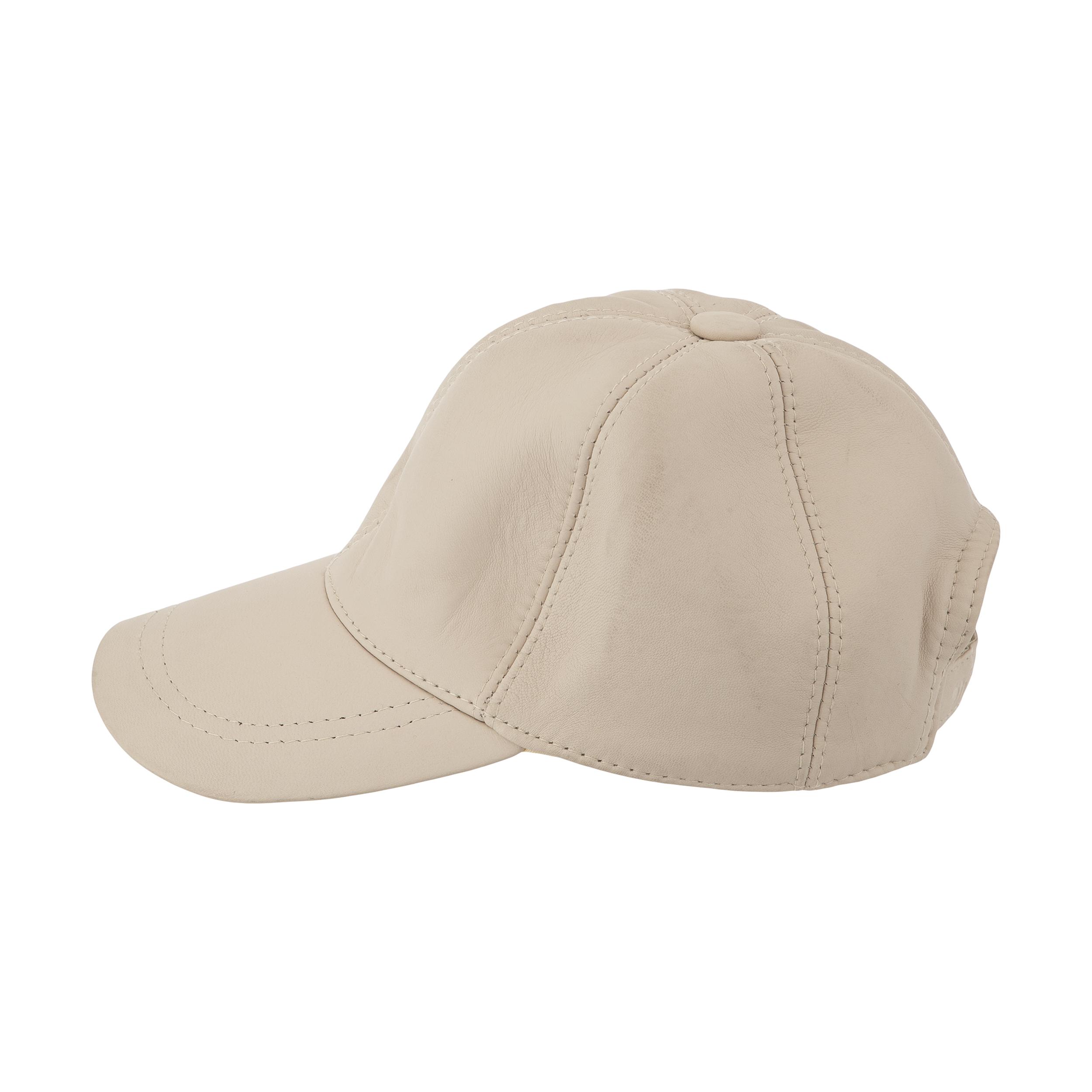 کلاه کپ شیفر مدل 8701A14