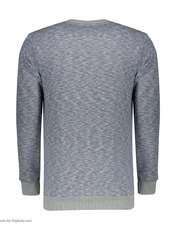 سوییشرت مردانه باینت کد 597 -  - 4
