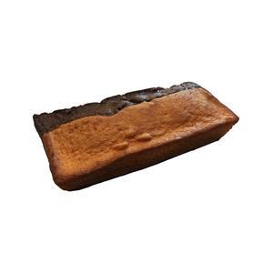 کیک صبحانه رویال آنامیس- 140گرم