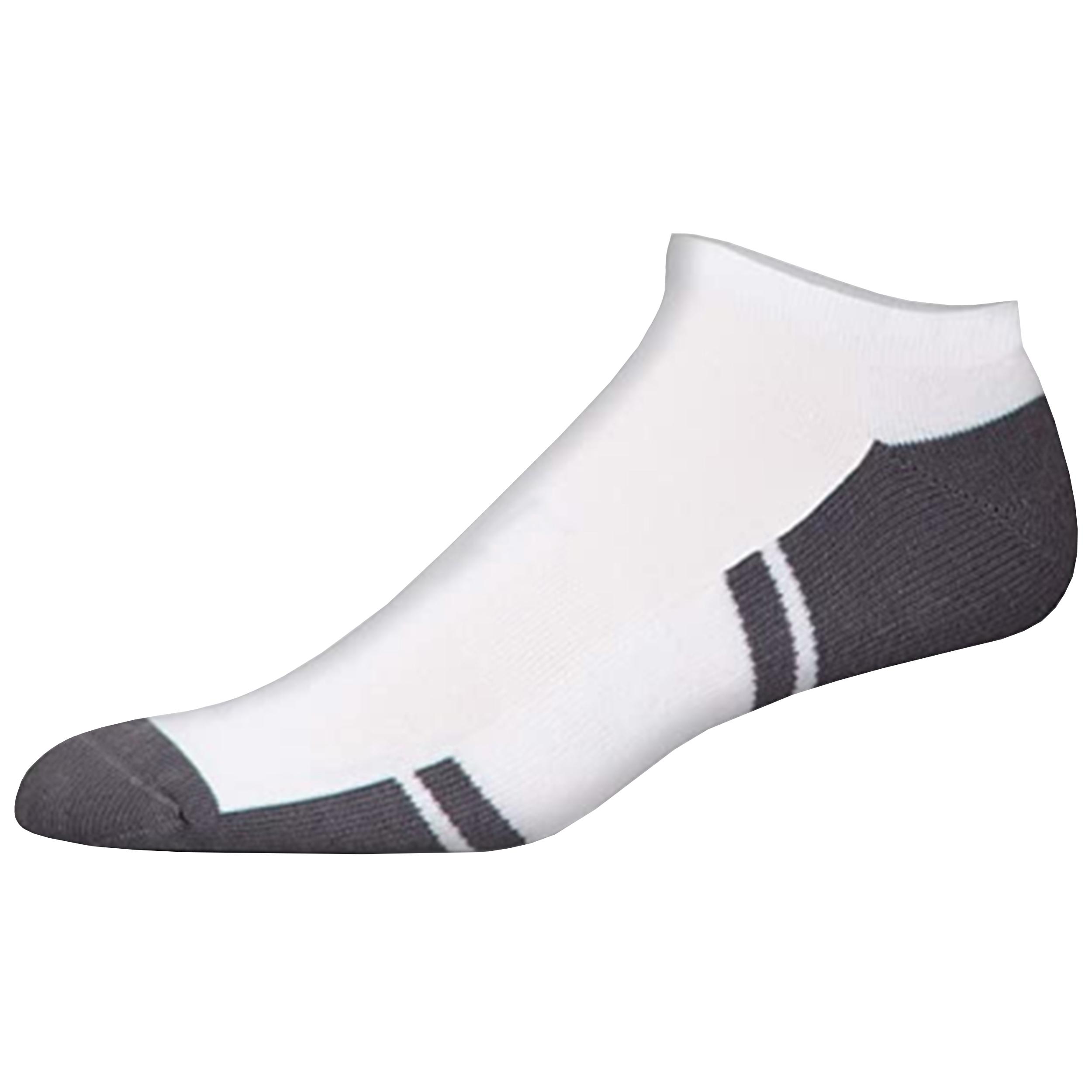 جوراب و ساق مردانه