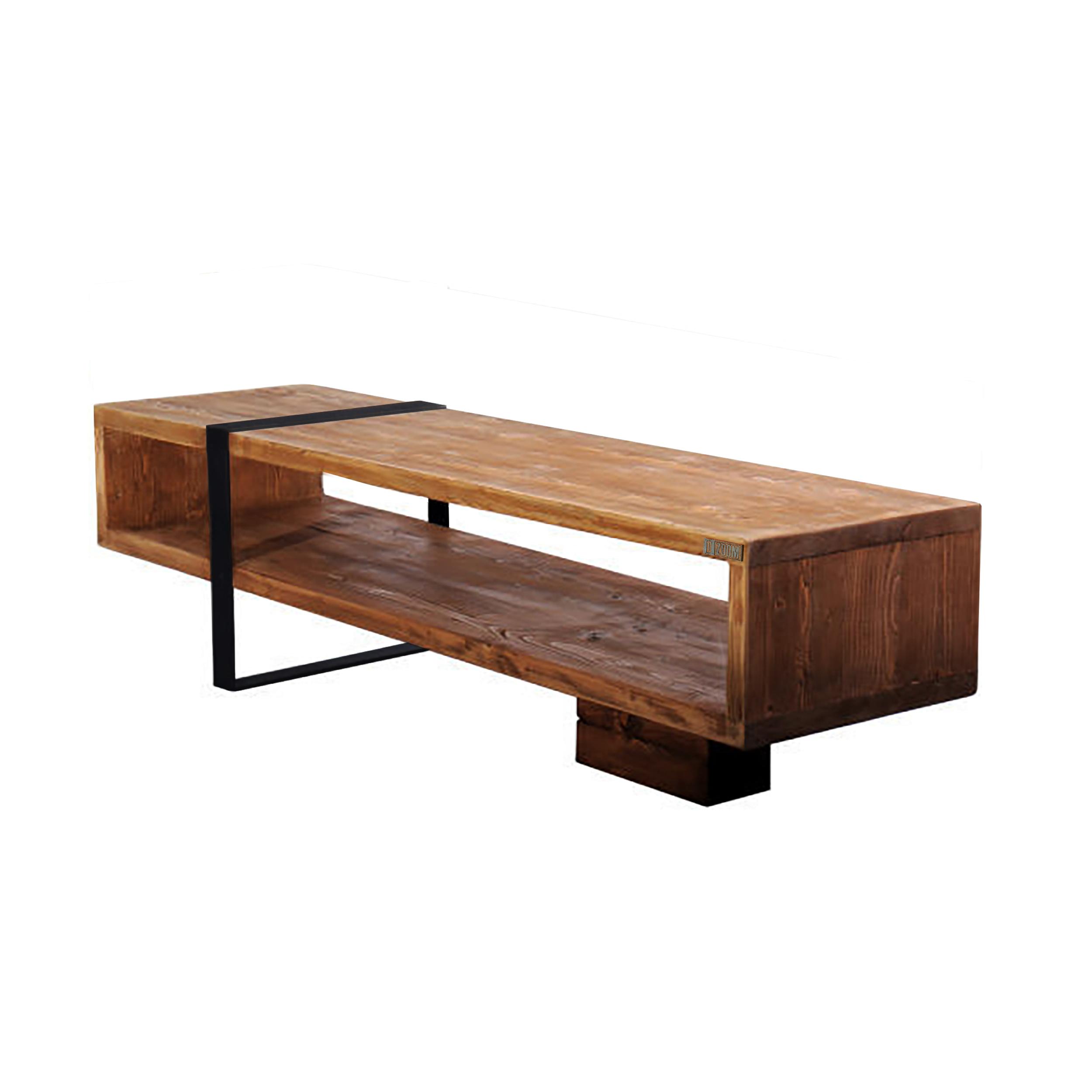 میز تلویزیون دیزوم مدل TVS-666