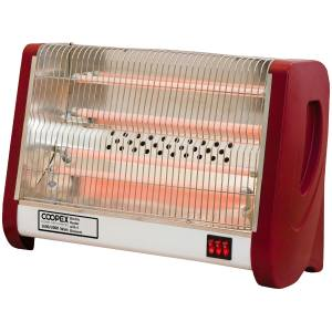 بخاری برقی کوپکس مدل EHC-8845