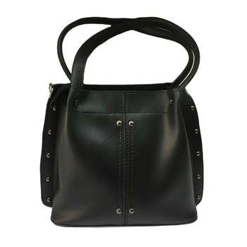 کیف دستی زنانه مدل AB00_89