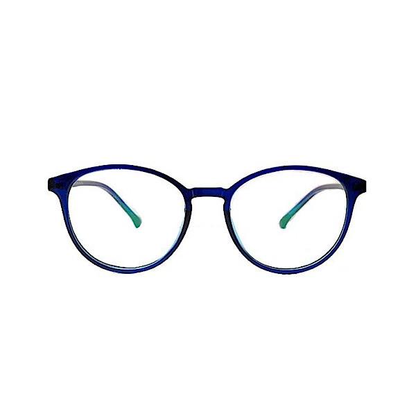 فریم عینک طبی مدل 23857