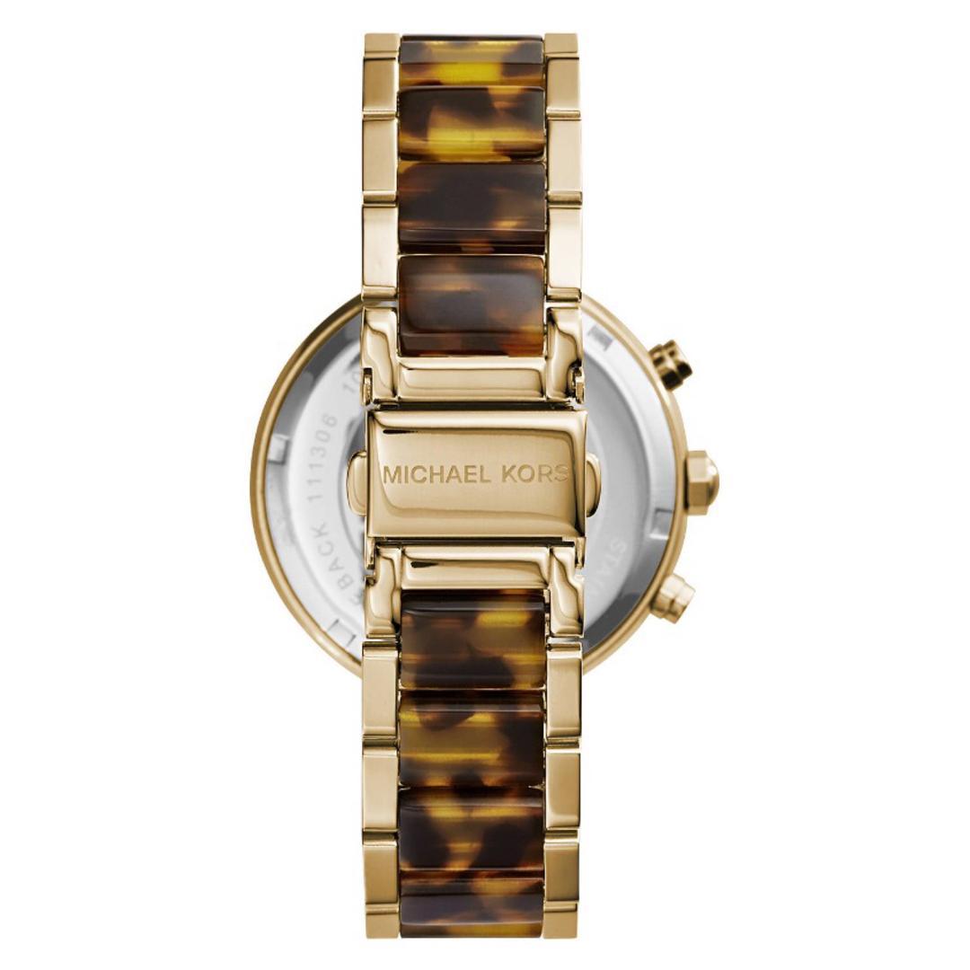 خرید و قیمت                      ساعت مچی  زنانه مایکل کورس مدل MK5688