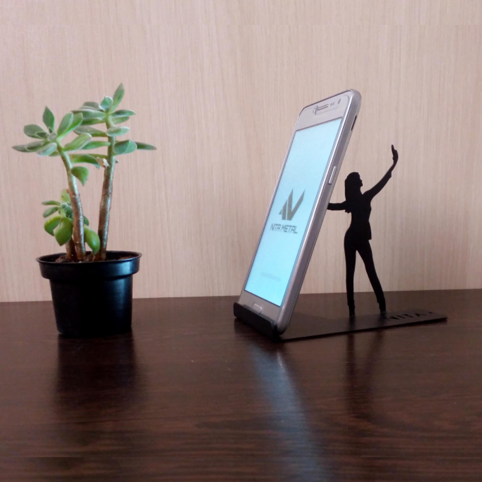 پایه نگهدارنده گوشی موبایل نیتا کد 206-1 main 1 7