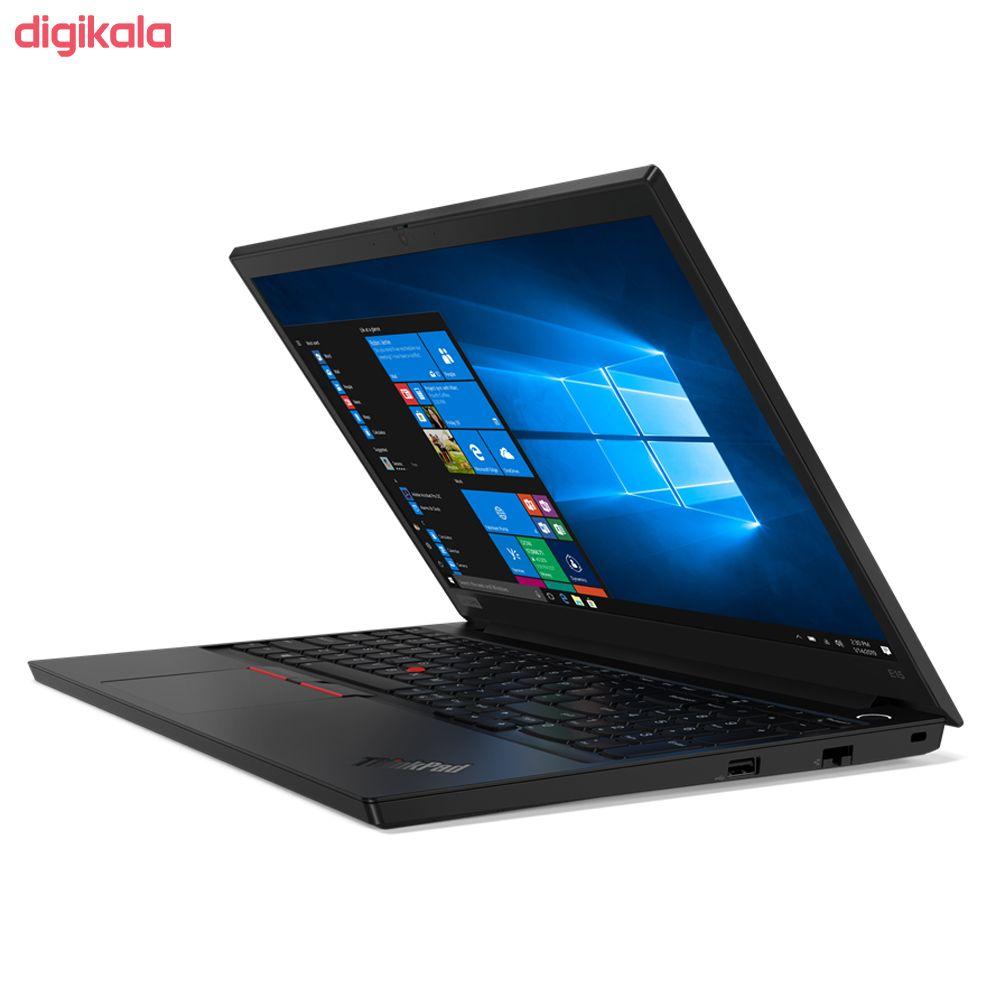 لپ تاپ 15 اینچی لنوو مدل ThinkPad E15-BB