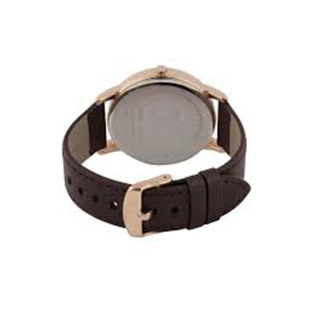 ساعت مچی عقربهای مردانه دنیل کلین مدل DK.1.12444.4