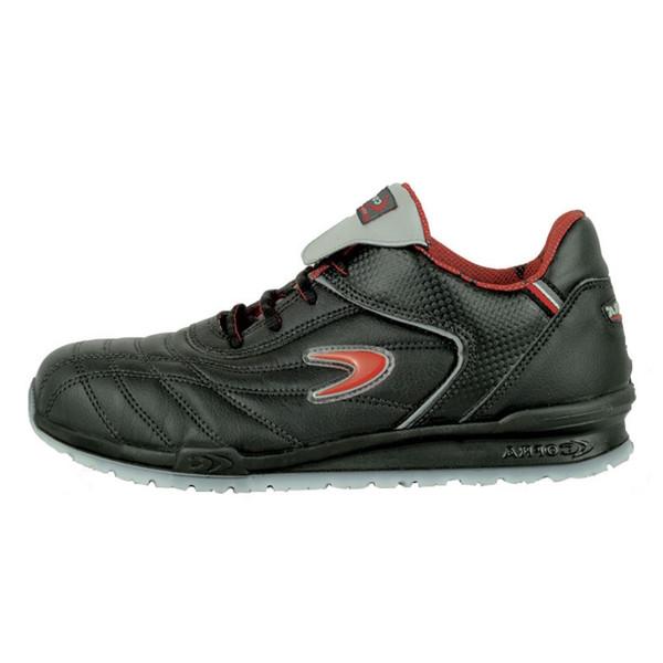 کفش ایمنی کفرا مدل MEAZZA