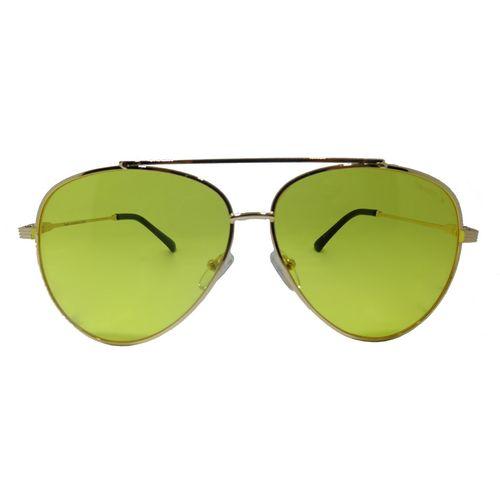 عینک شب توئنتی مدل TW.N 3216-TW3