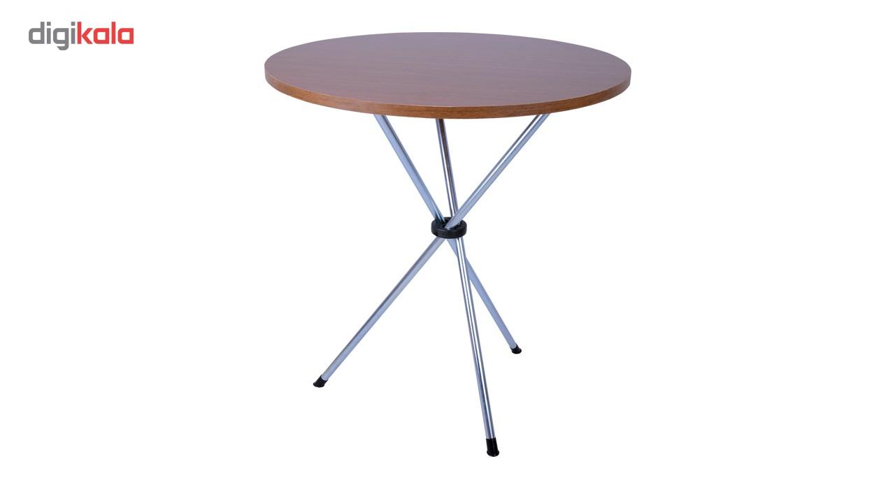 میز خاطره اویتا مدل هفت سین