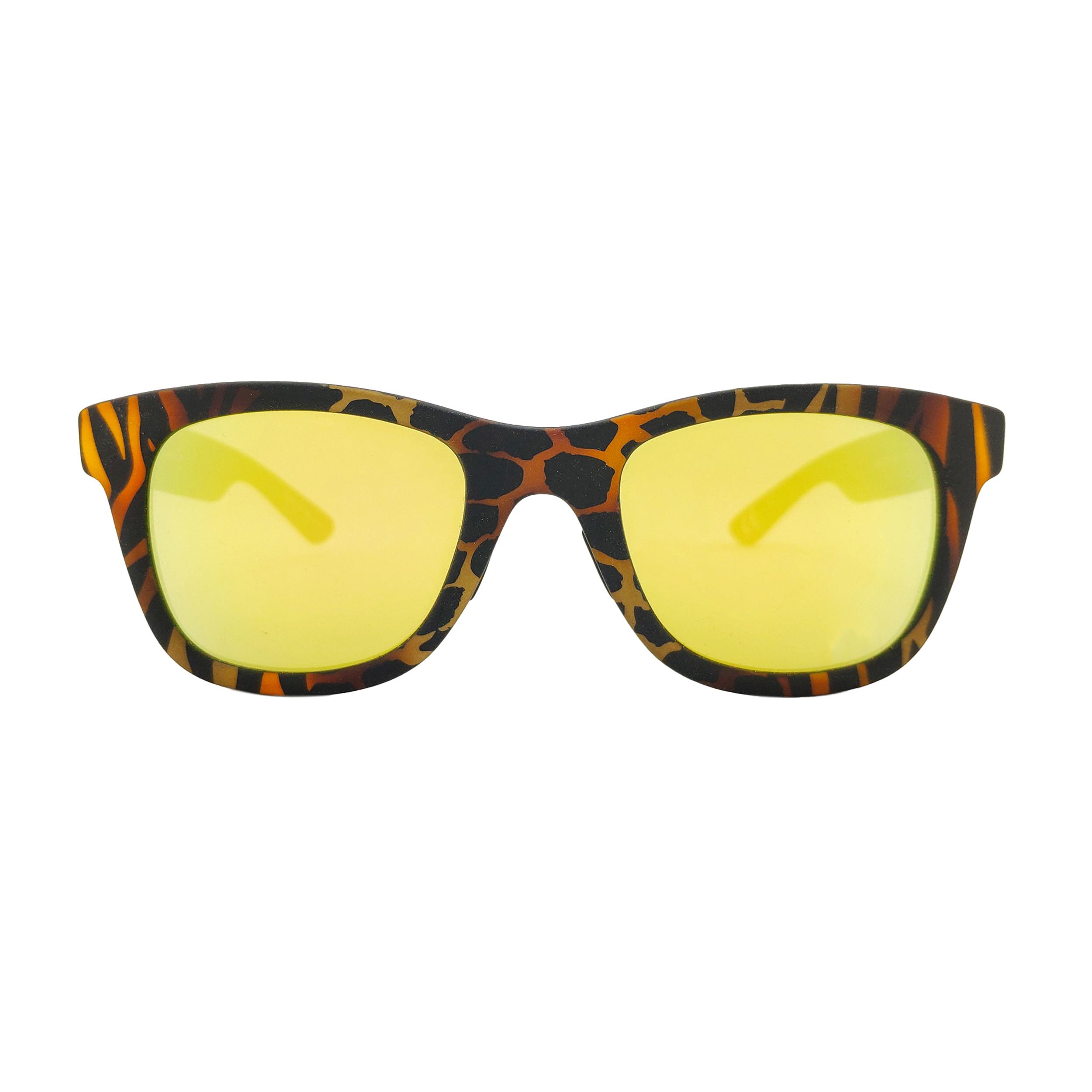 عینک آفتابی ایتالیا ایندپندنت مدل 0090ZEF044