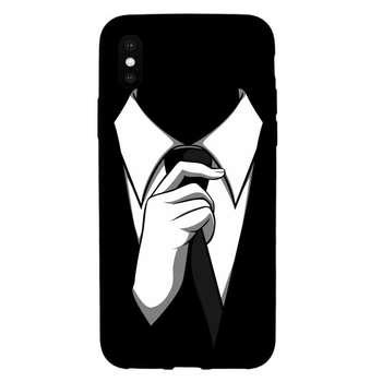 کاور کی اچ مدل 7131 مناسب برای گوشی موبایل آیفون 10 - X