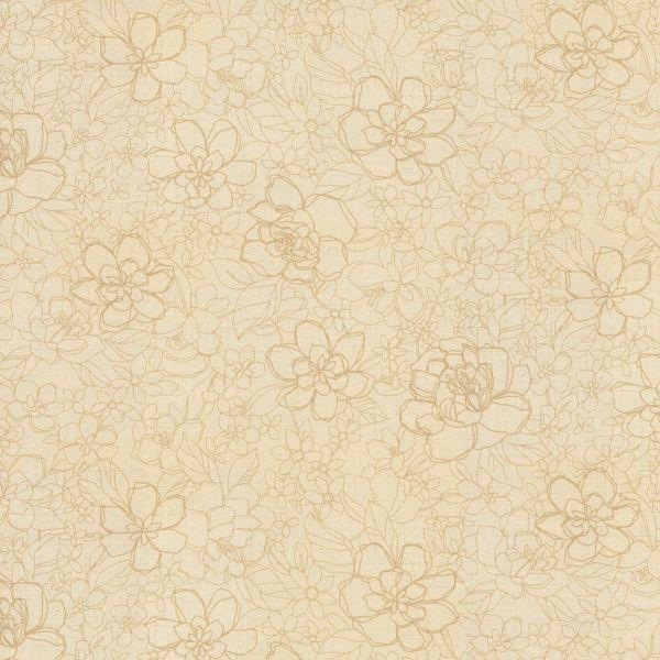 کاغذ دیواری والرین آلبوم بلزا کد 10801