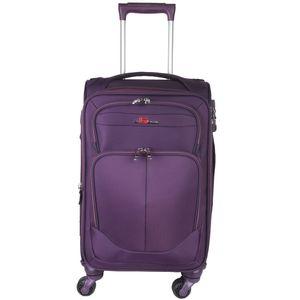 چمدان تیپس لند مدل 11-20-4-G017