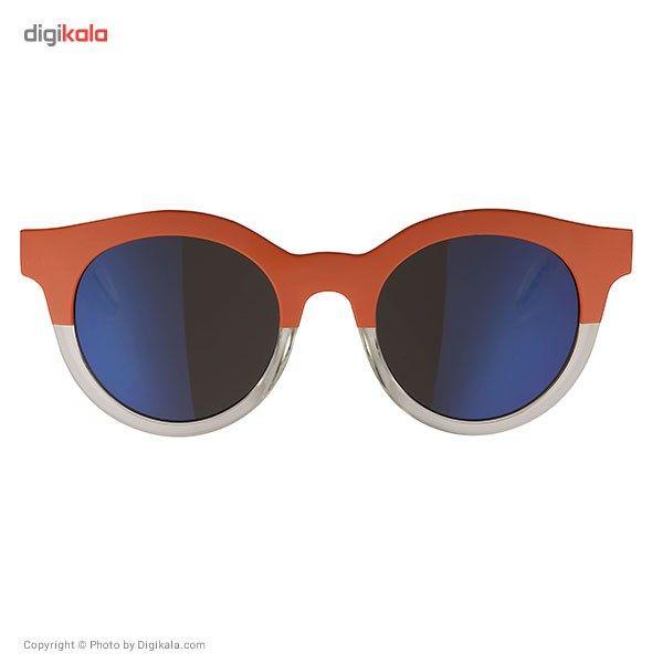 عینک آفتابی سواچ مدل SES01RBO002 -  - 1