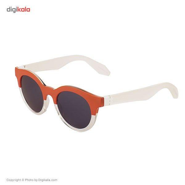 عینک آفتابی سواچ مدل SES01RBO002 -  - 3