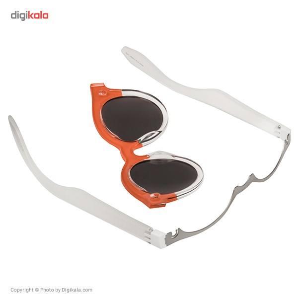 عینک آفتابی سواچ مدل SES01RBO002 -  - 2