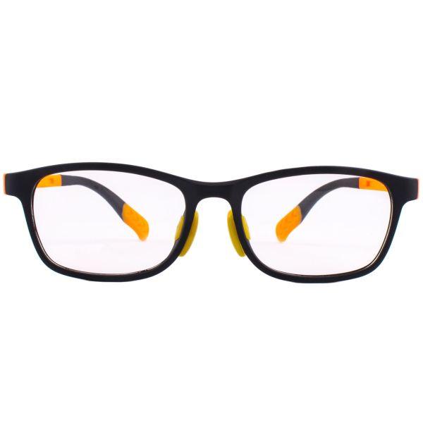 فریم عینک بچگانه واته مدل 2105C6