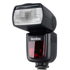 فلاش دوربین گودکس مدل SpeedLite V860 IIC