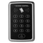 دستگاه کنترل دسترسی مدل 1356