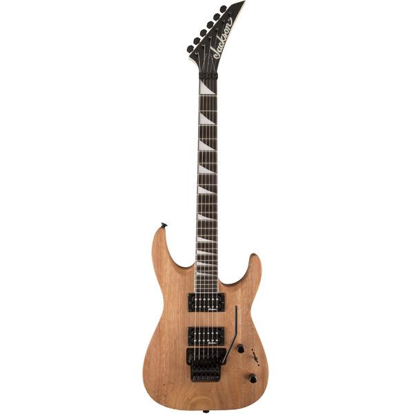 گیتار الکتریک جکسون مدل JS Series Dinky Arch Top JS32
