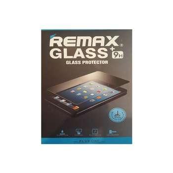 محافظ صفحه نمایش شیشه ای تمپرد مناسب برای تبلت لنوو Tab 4 7 Inch 7304