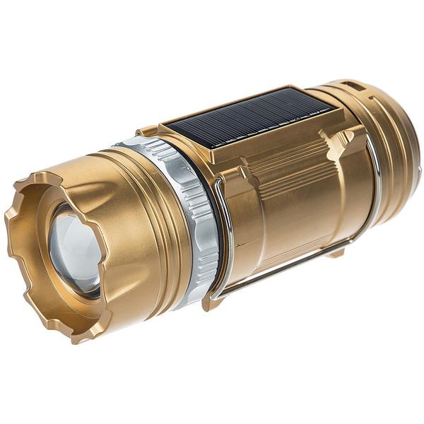 چراغ فانوسی مدل GSH-9699