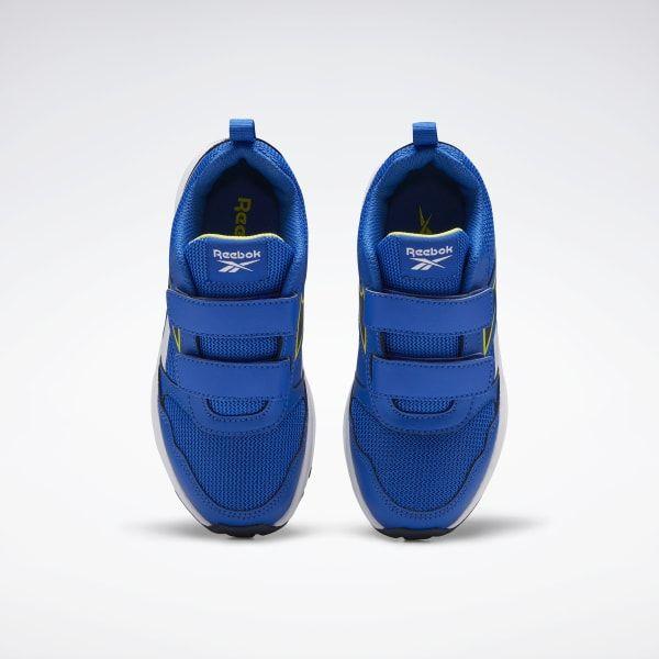 کفش دویدن بچگانه ریباک مدل EF3329 -  - 11