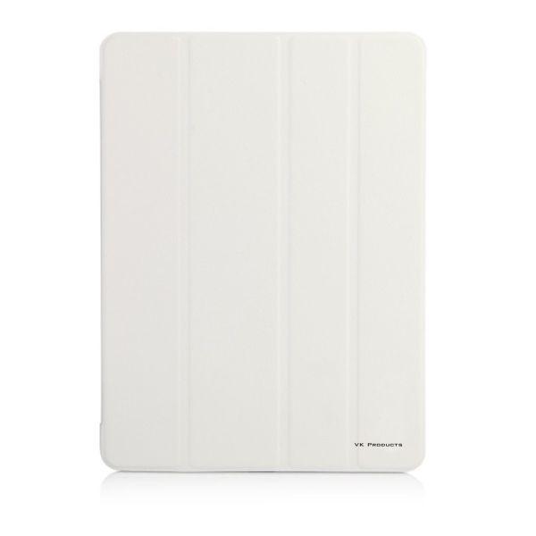 کیف کلاسوری مستر مدل Smart مناسب برای تبلت سامسونگ گلکسی SAMSUNG P5200  همراه با گلس رایگان