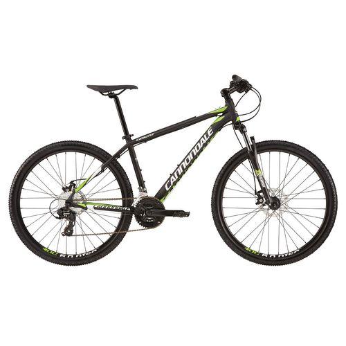 دوچرخه کوهستان کنندال مدل Catalyst3 سایز 27.5