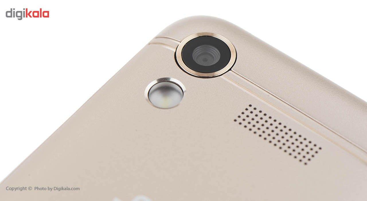 گوشی موبایل اسمارت مدل E2488 Quick دو سیمکارت main 1 4