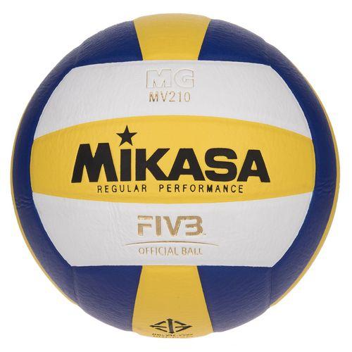 توپ والیبال میکاسا مدل MVA 210